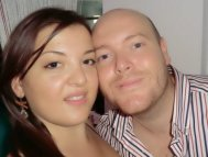 ALEX & TERESA